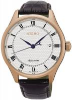 zegarek  Seiko SRP772K1