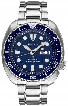 zegarek  Seiko SRP773K1