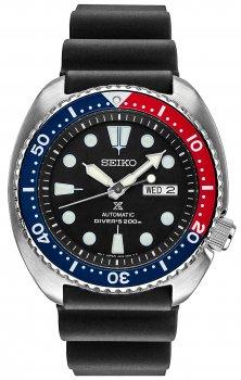 zegarek Prospex Automatic Diver's Seiko SRP779K1