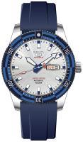 zegarek Limited Edition Seiko SRP781K1