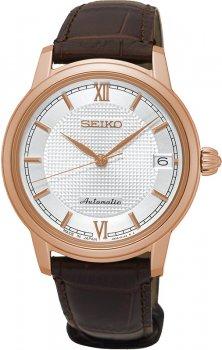 zegarek  Seiko SRP858J1