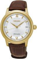 zegarek  Seiko SRP860J1