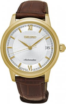 zegarek damski Seiko SRP860J1