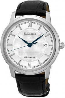 zegarek  Seiko SRPA13J1