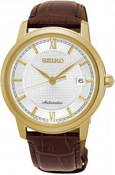zegarek męski Seiko SRPA14J1
