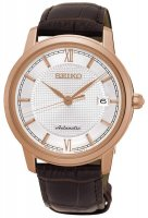 Zegarek męski Seiko presage SRPA16J1 - duże 1