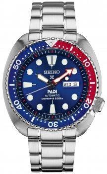 zegarek Padi Seiko SRPA21K1