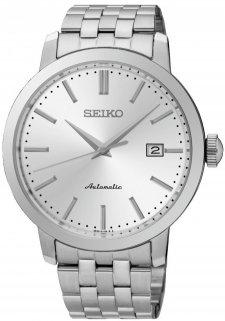zegarek  Seiko SRPA23K1