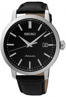 zegarek  Seiko SRPA27K1