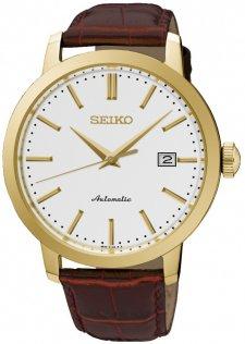 zegarek  Seiko SRPA28K1