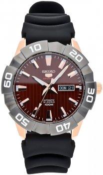 zegarek  Seiko SRPA58K1