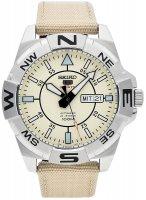zegarek  Seiko SRPA67K1