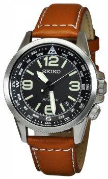 zegarek  Seiko SRPA75K1