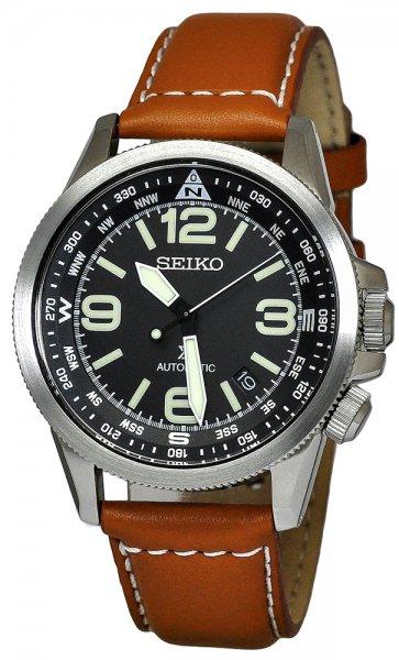 SRPA75K1 - zegarek męski - duże 3