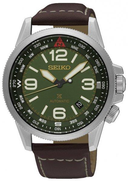 SRPA77K1 - zegarek męski - duże 3