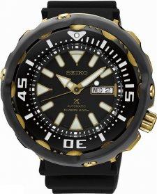 zegarek Diver's Seiko SRPA82K1