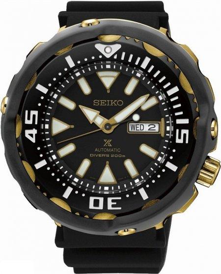 SRPA82K1 - zegarek męski - duże 3