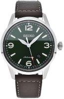 zegarek  Seiko SRPB05J1