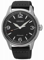zegarek  Seiko SRPB07J1