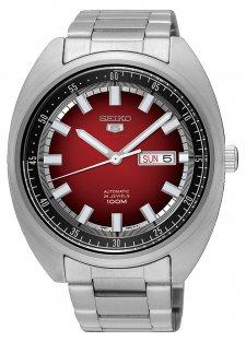 zegarek  Seiko SRPB17K1