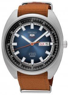 zegarek  Seiko SRPB21K1