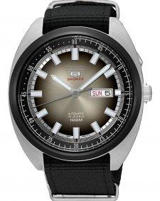 zegarek  Seiko SRPB23K1