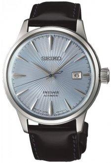 zegarek  Seiko SRPB43J1