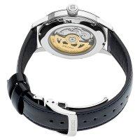 Zegarek męski Seiko presage SRPB43J1 - duże 3