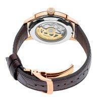 Zegarek męski Seiko presage SRPB46J1 - duże 3