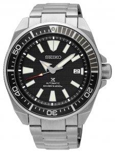 zegarek Diver's Seiko SRPB51K1