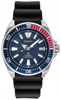 zegarek Diver's Seiko SRPB53K1