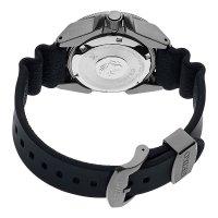 Zegarek męski Seiko prospex SRPB55K1 - duże 3