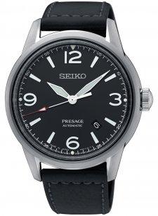 zegarek  Seiko SRPB67J1
