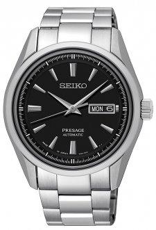 zegarek  Seiko SRPB71J1