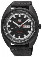 zegarek Seiko SRPB73K1