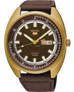 zegarek Seiko SRPB74K1