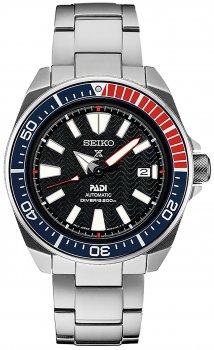zegarek Padi Seiko SRPB99K1