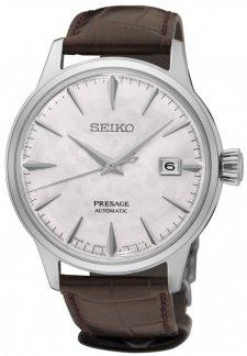 zegarek męski Seiko SRPC03J1