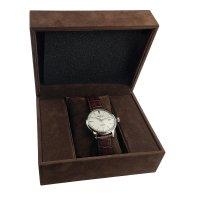 Zegarek męski Seiko presage SRPC03J1 - duże 3