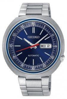 zegarek  Seiko SRPC09K1