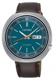 zegarek  Seiko SRPC13K1
