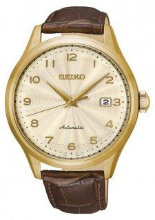 zegarek  Seiko SRPC22K1