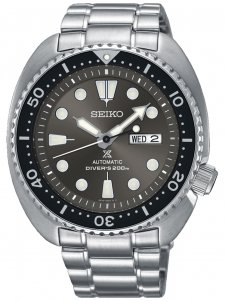 zegarek  Seiko SRPC23K1