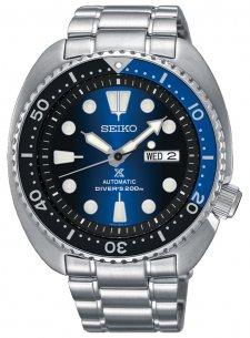 zegarek Diver's Seiko SRPC25K1