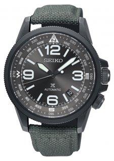 zegarek  Seiko SRPC29K1