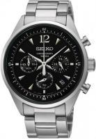 zegarek męski Seiko SRW035P1