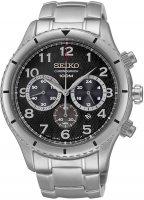 zegarek  Seiko SRW037P1