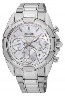 zegarek  Seiko SRW807P1