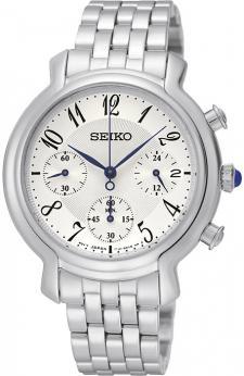 zegarek  Seiko SRW875P1
