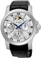 zegarek  Seiko SRX011P2